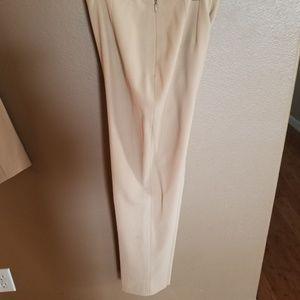 LOFT Pants - Pantsuit
